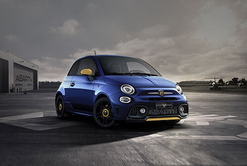 Abarth Cars UK | 595 | 124 spider | Fiat Sports Cars on fiat rims, fiat cars models, fiat sports car, fiat aircraft two-seater, fiat with beats audio,