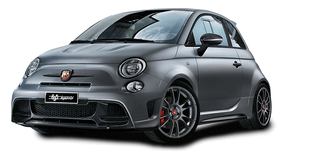abarth cars uk abarth 695 biposto fiat abarth sport. Black Bedroom Furniture Sets. Home Design Ideas
