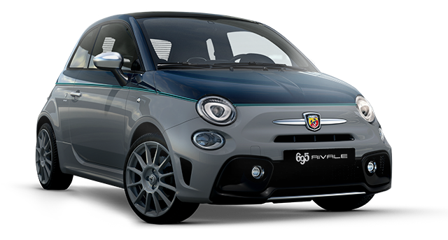 Dex991 likewise Abarth 595 moreover 695 Biposto in addition A Grand Monday Ford Orion additionally Corsa d 1 3 cdti dpf sport  klimaaut cd 2010. on fiat 500 gearbox