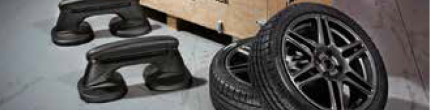 abarth cars uk abarth assorted custom upgrade kits. Black Bedroom Furniture Sets. Home Design Ideas